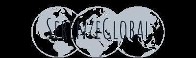 Serenze Global